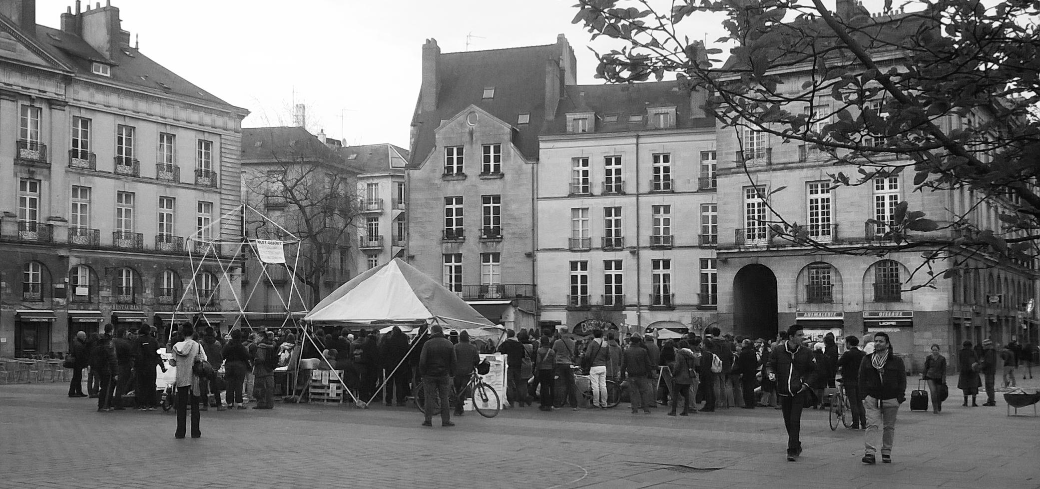 Nuit Debout Nantes_Article Manuel Bertrand_2016